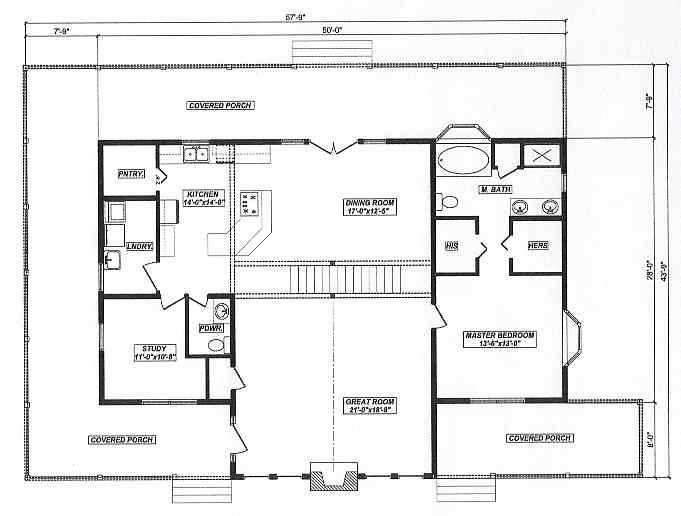 Timberland log homes for Timberline homes floor plans